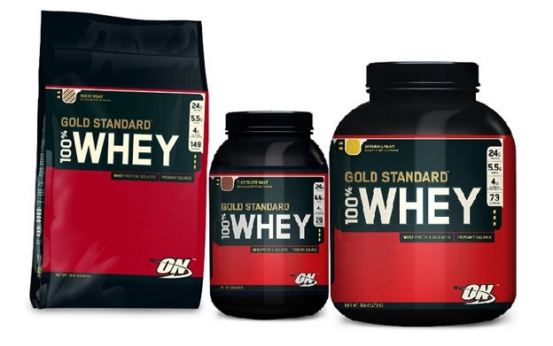 http://sportpower.com.ua/images/article_images/shop/protein/100_whey_gold_standard_4500.jpg